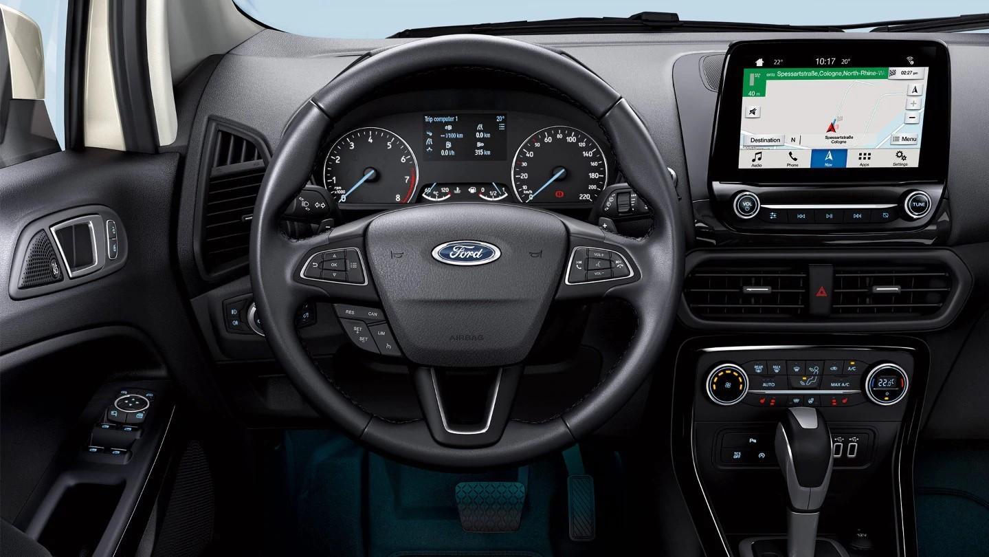 Ford-EcoSport-interior02