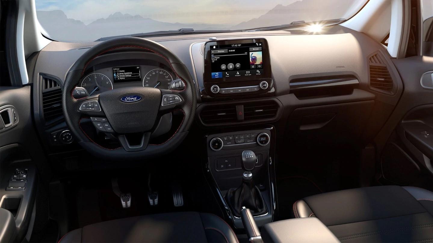 Ford-EcoSport-interior05