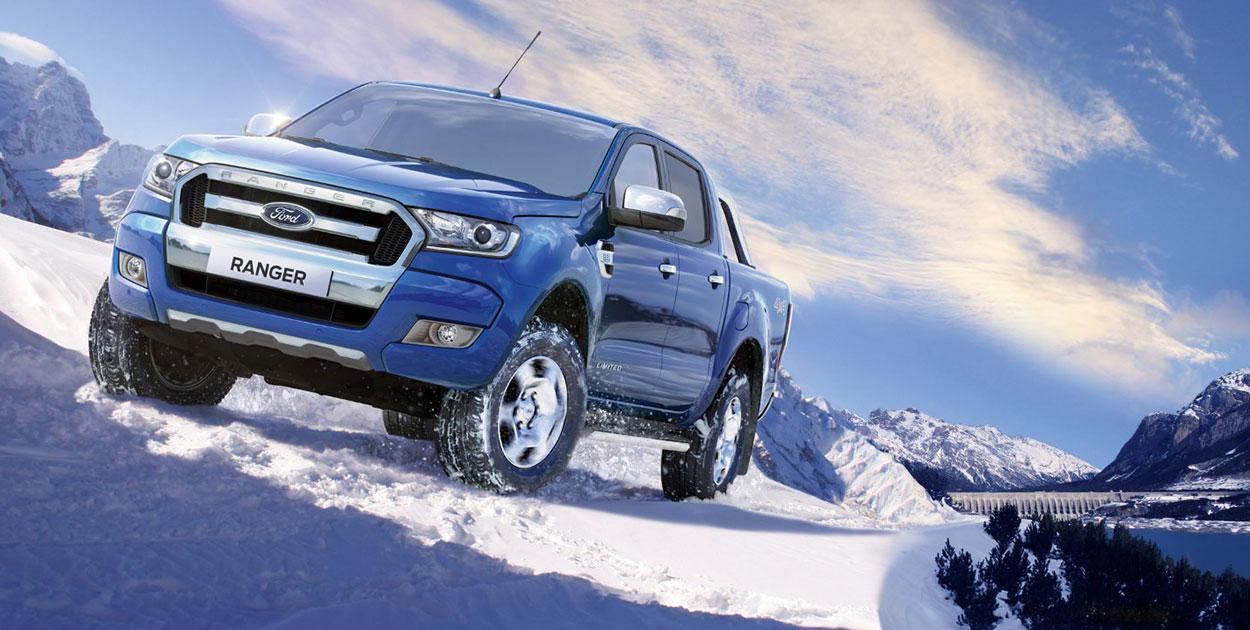 Ford-Ranger3.jpg