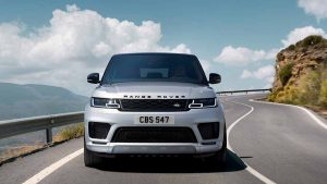 ROVER-SPORT-6