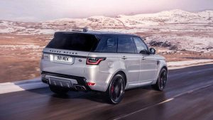 ROVER-SPORT-7