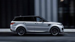 ROVER-SPORT-8