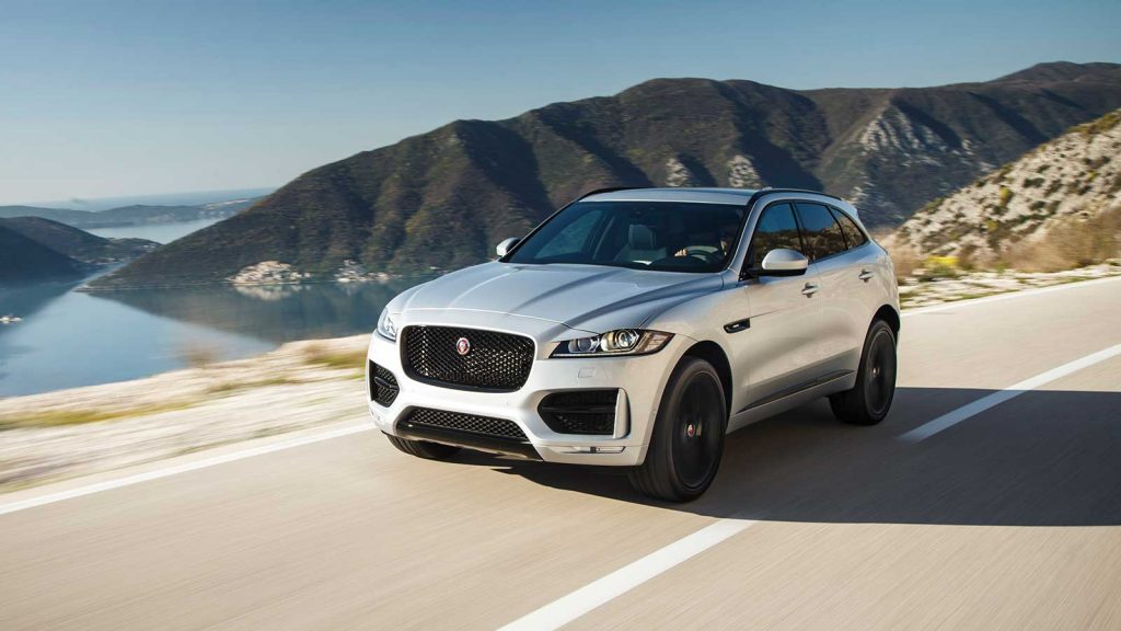 FPACE-5