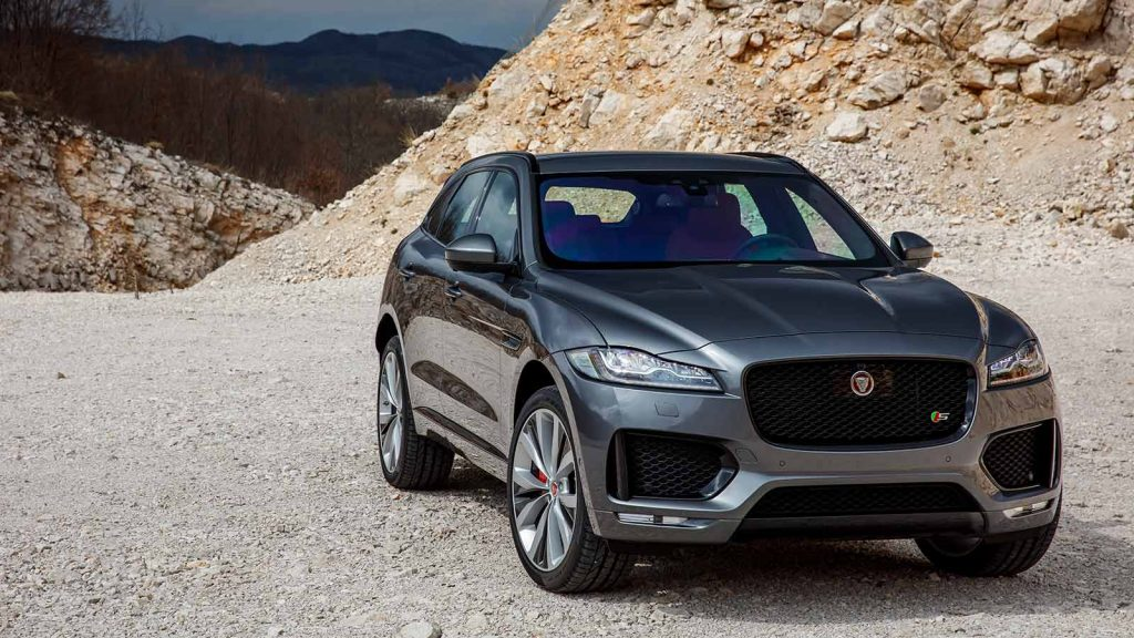 FPACE-6