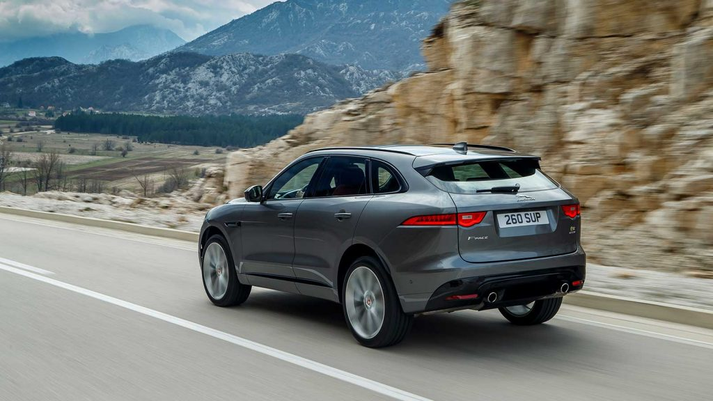 FPACE-7