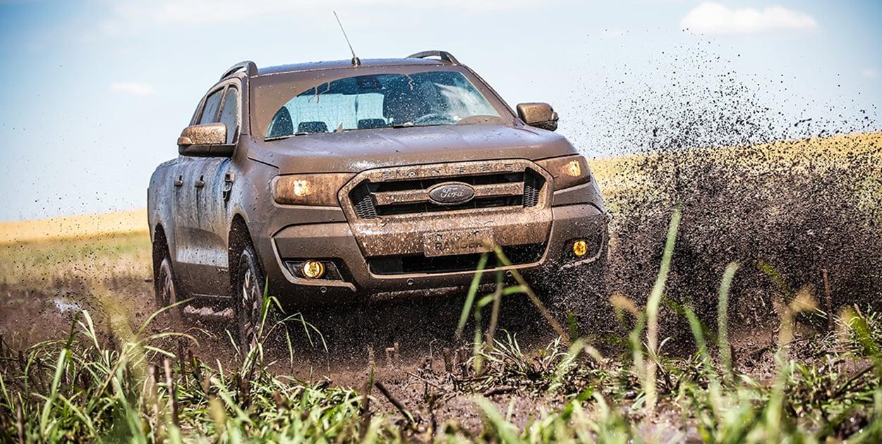 Ford-ranger1