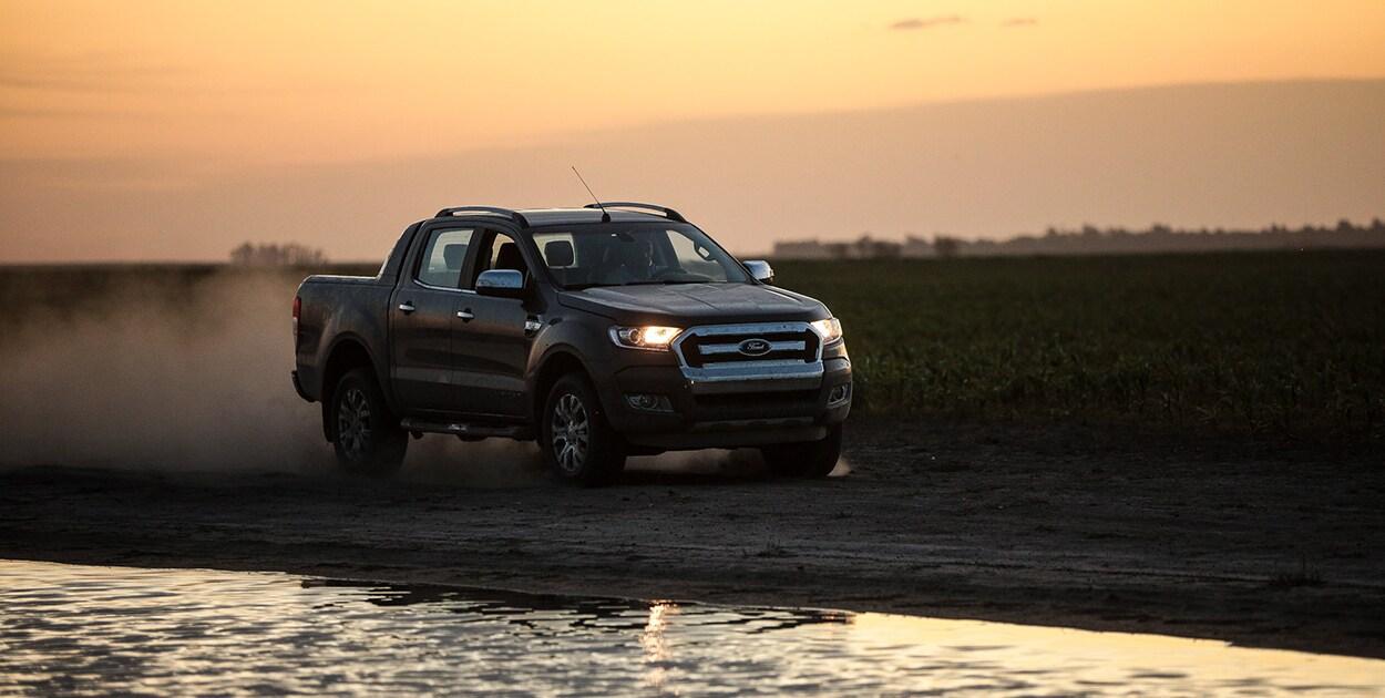 Ford-ranger3