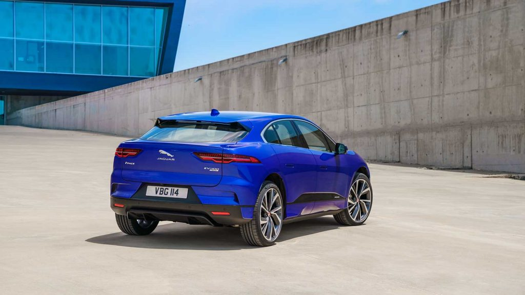 IPACE-6