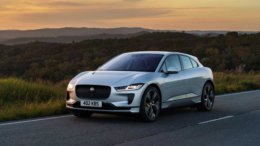 IPACE-7