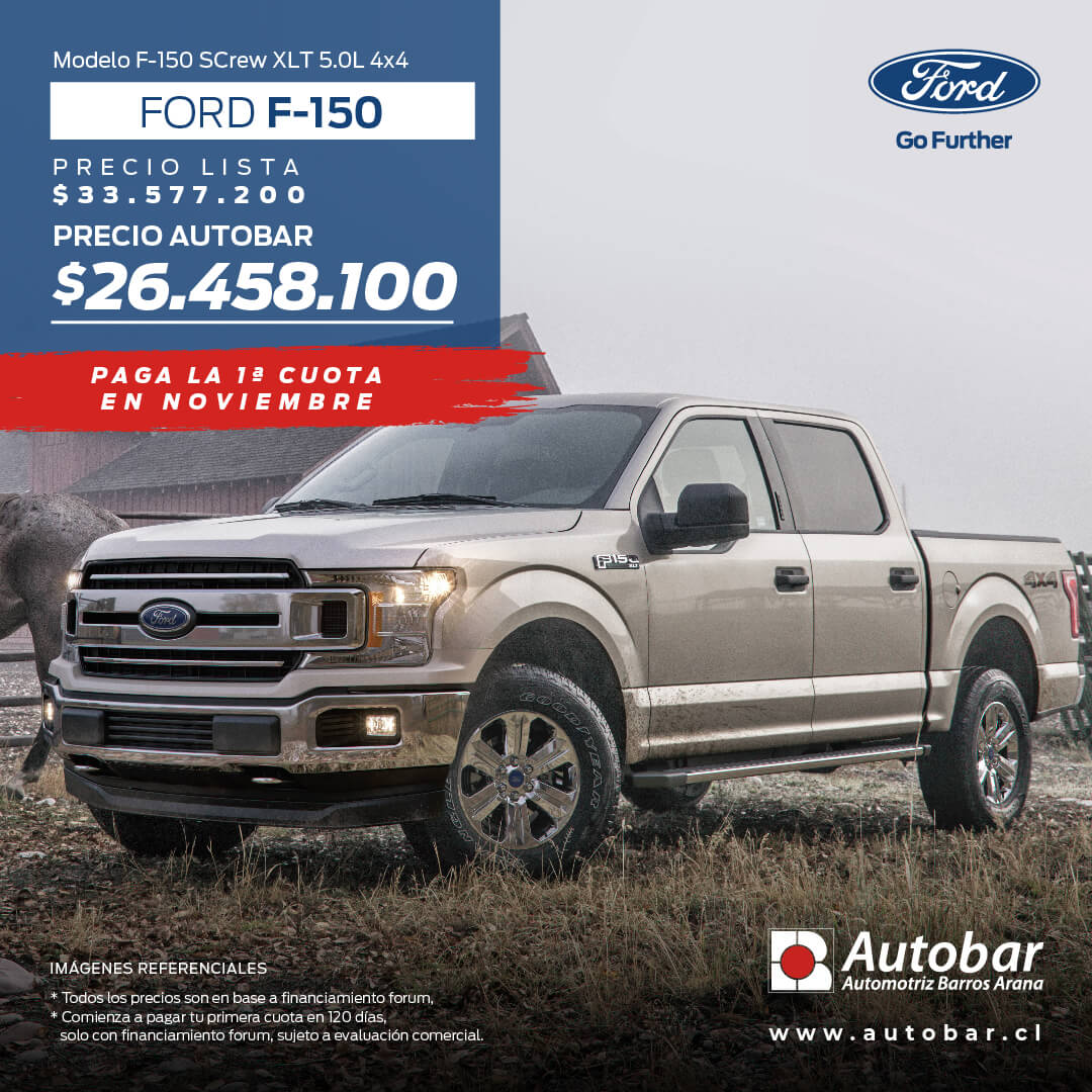 9Ford