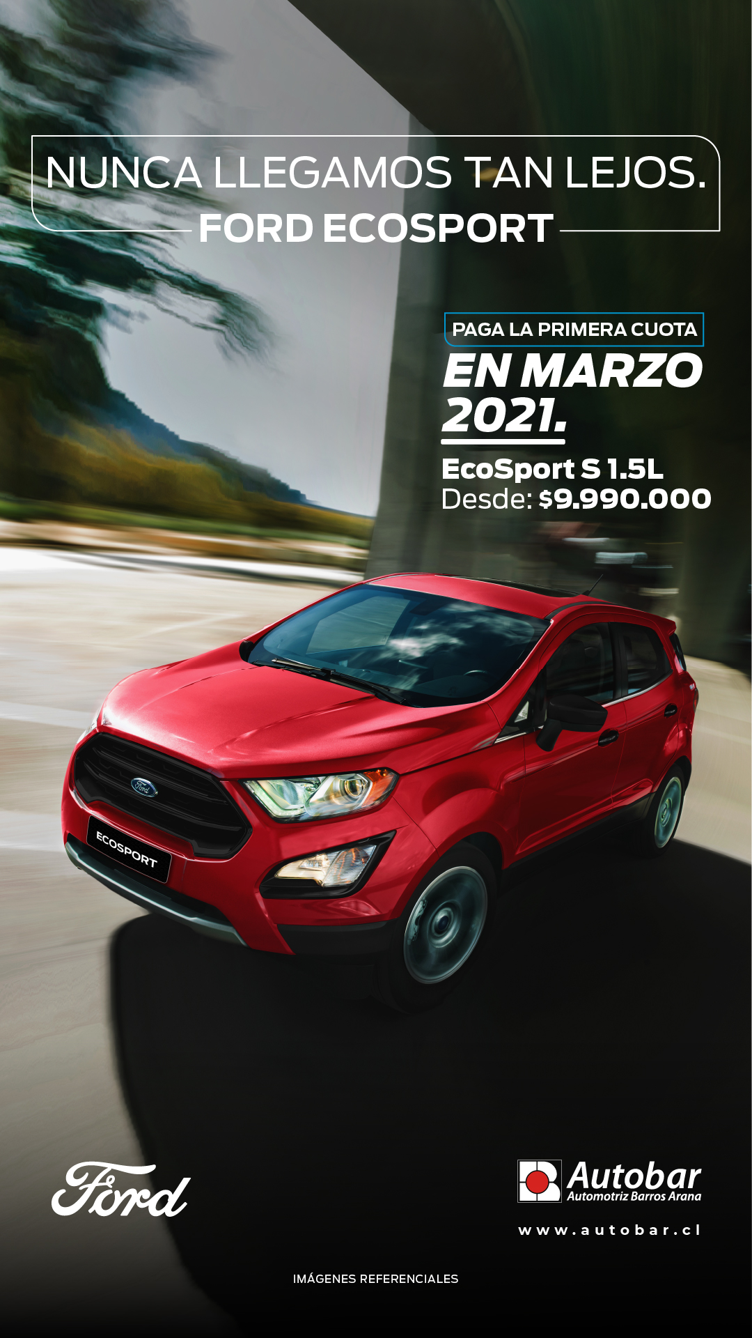 2stories-ford-septiembre