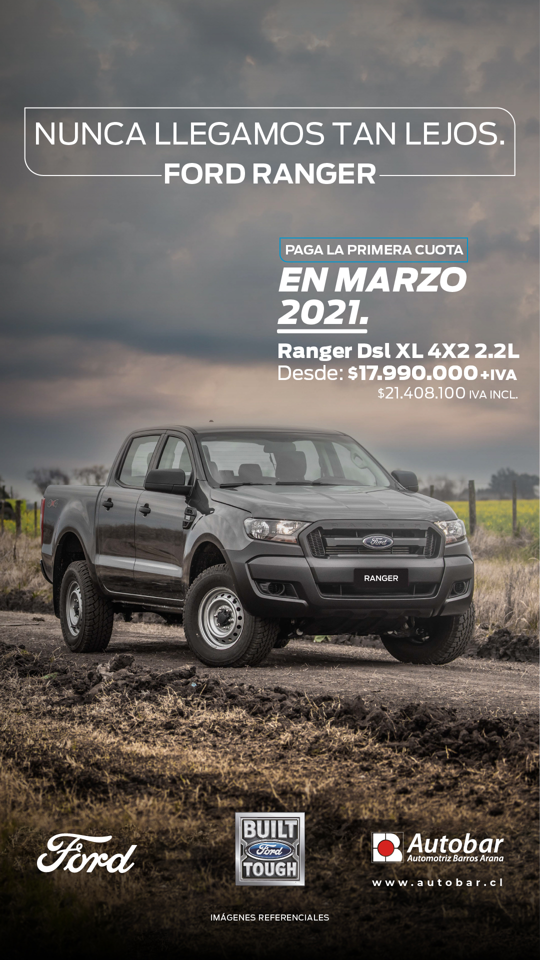 4stories-ford-septiembre