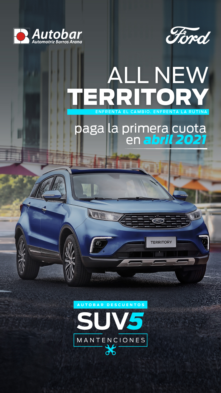 1Ford-Octubre-Storie