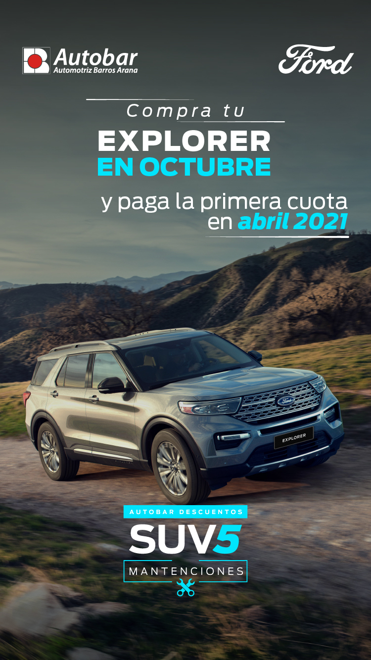 6Ford-Octubre-Storie