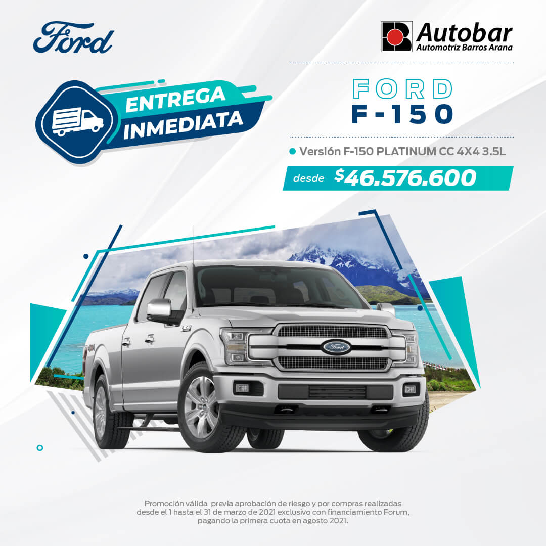 4@feed-ford-marzo