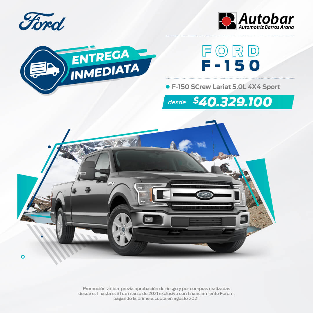 6@feed-ford-marzo