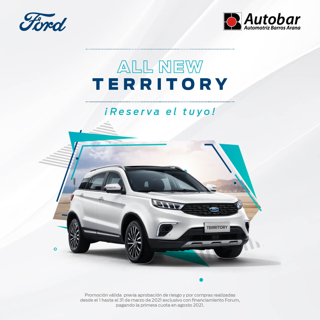 7@feed-ford-marzo