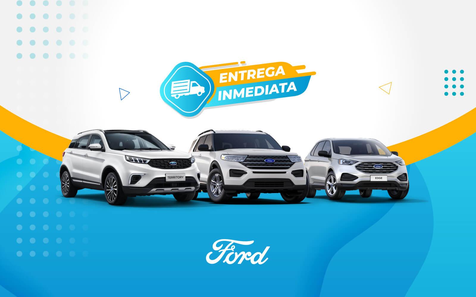 1-Slide-Landing-Ford-Abril