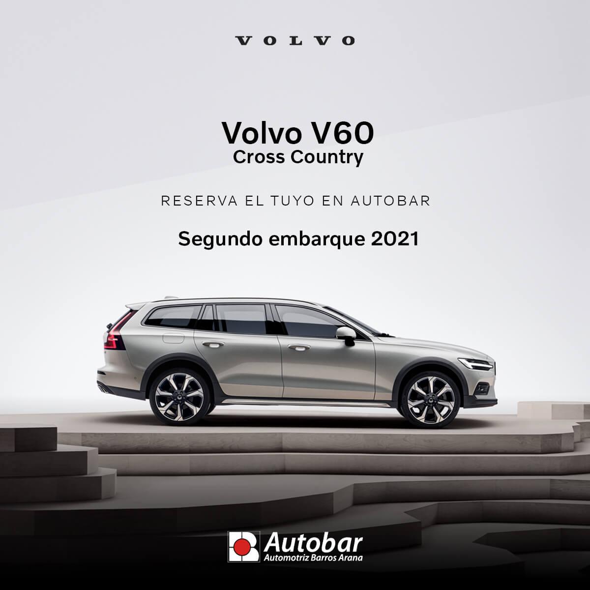 1-V60