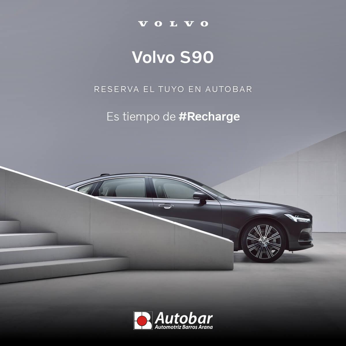 3-S90