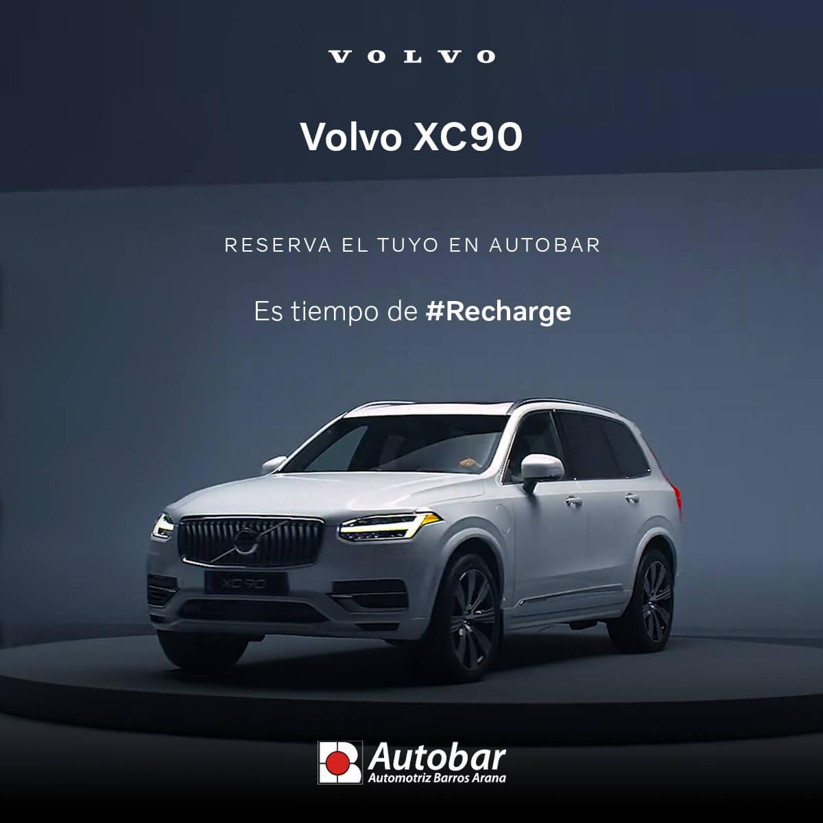 4-XC90
