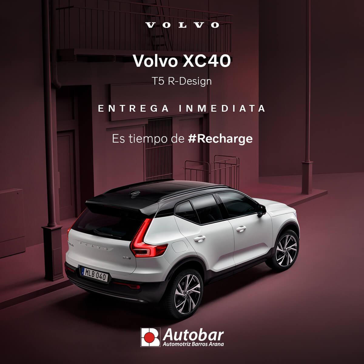 6-XC40-Entrega-Inmediata