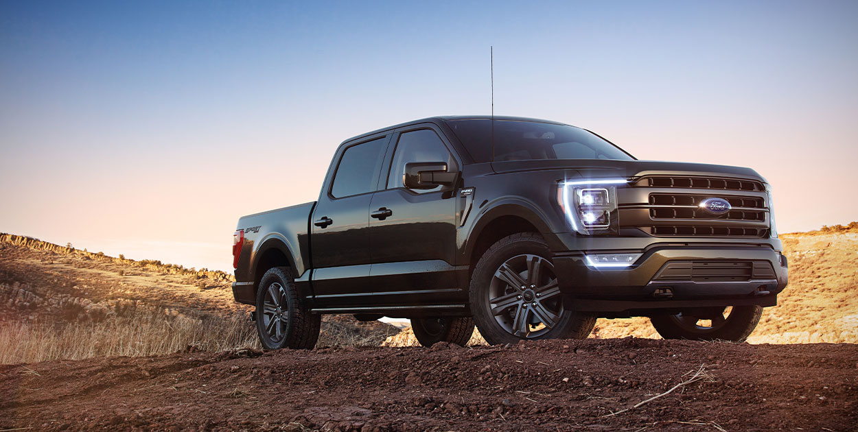 ford-new-f150-exterior-1