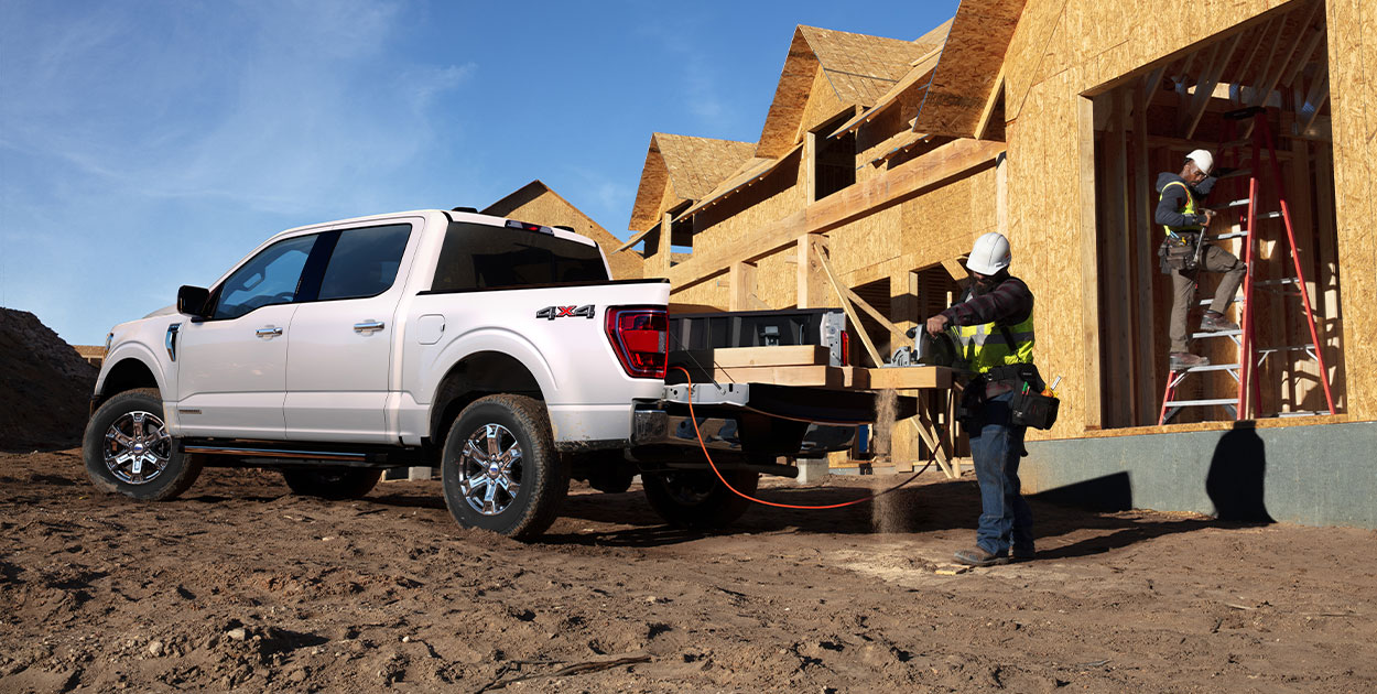 ford-new-f150-exterior-2