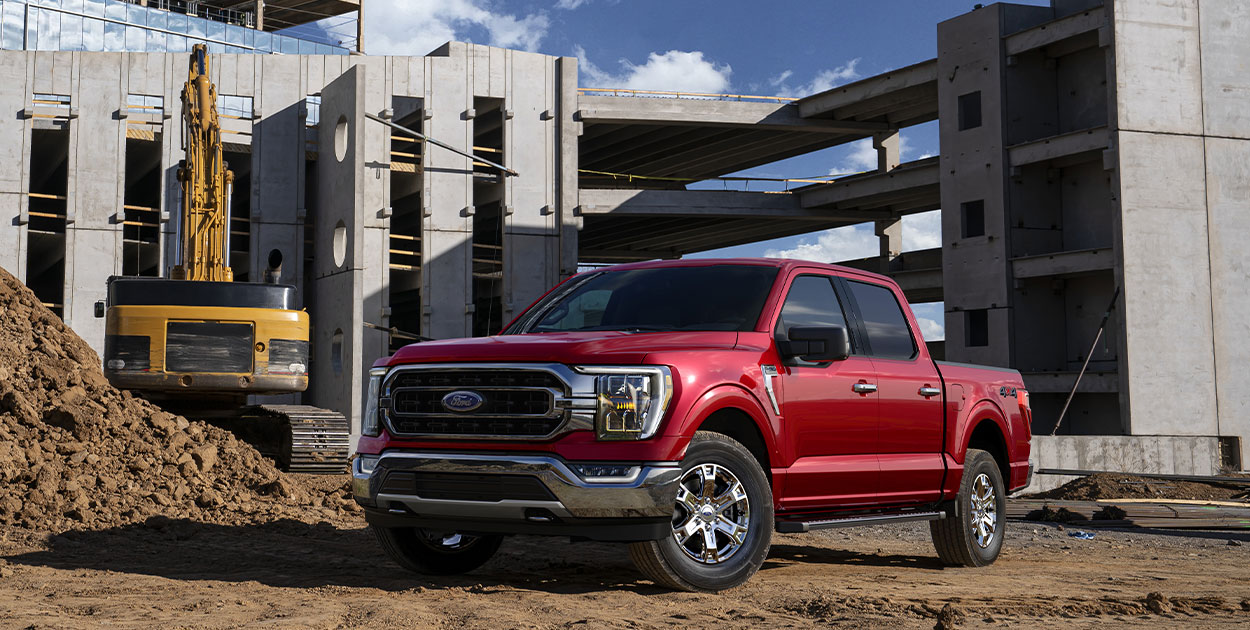 ford-new-f150-exterior-3