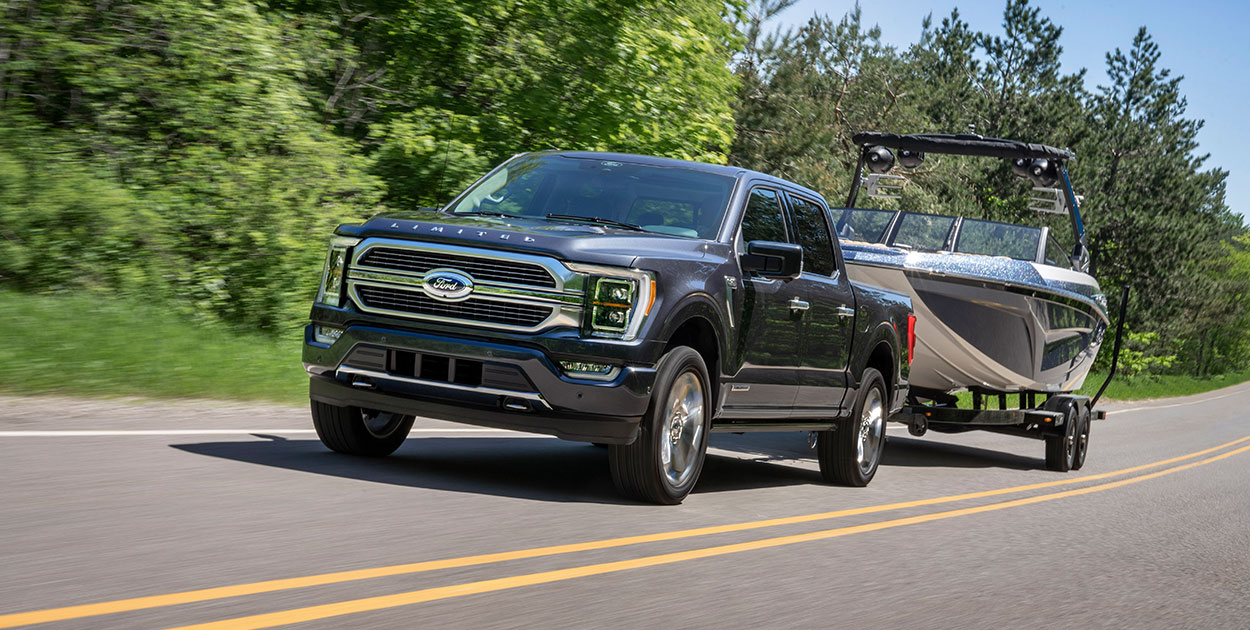 ford-new-f150-exterior-4
