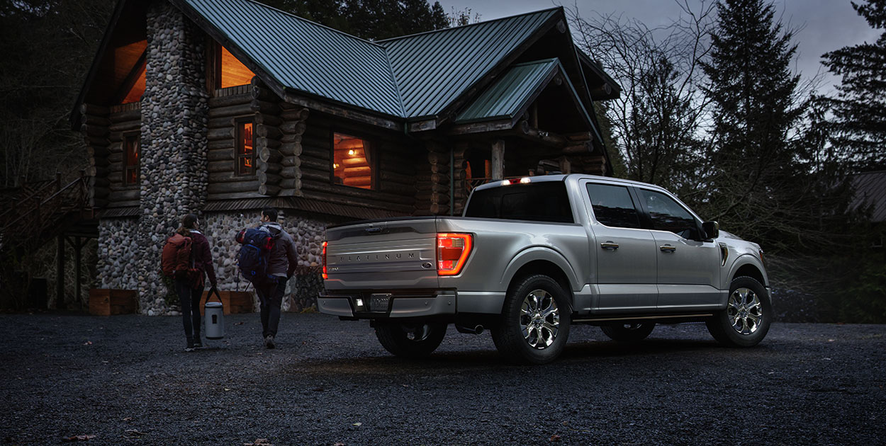 ford-new-f150-exterior-6