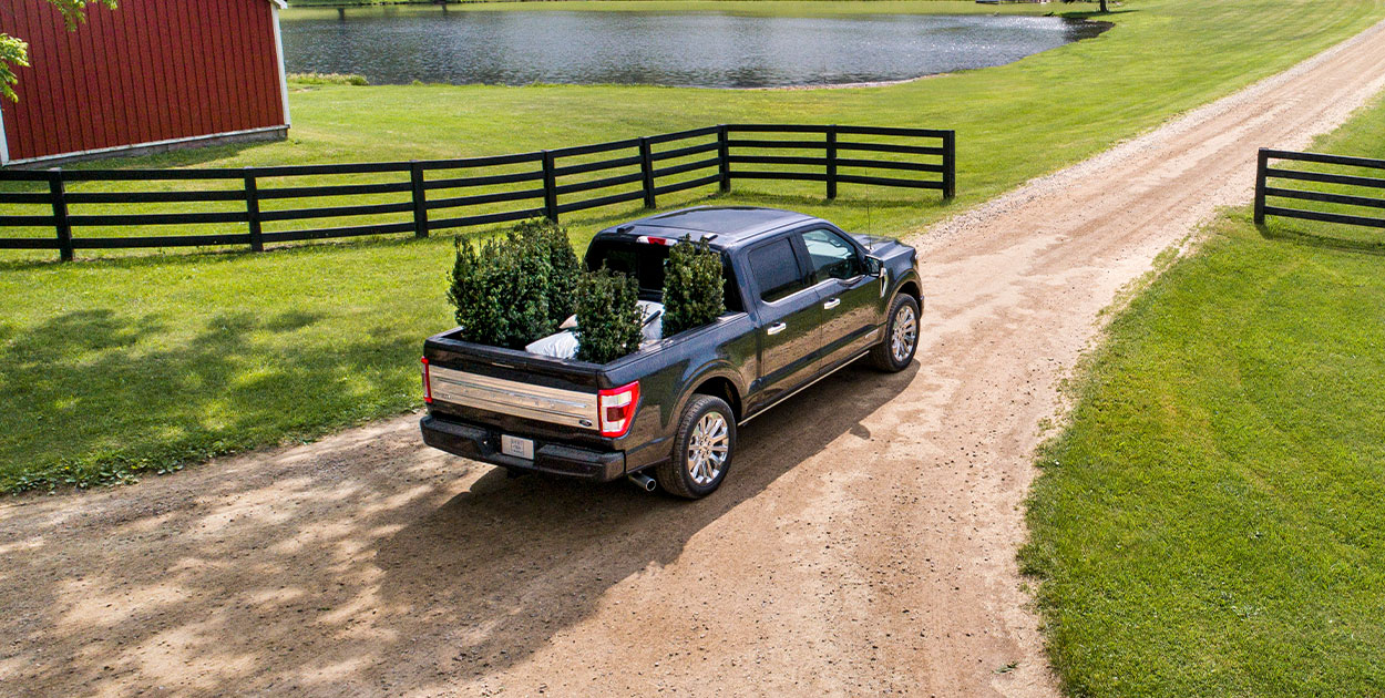 ford-new-f150-exterior-7