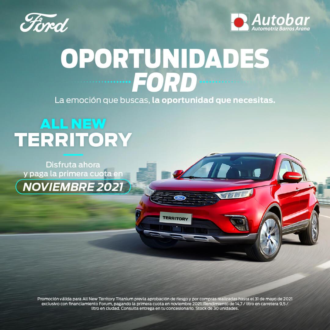 2-avisos-ford-mayo